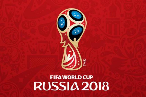 Ergebnisse der WM-Qualifikation vom 12.11.2016 (Foto FIFA)