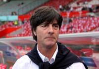 Medien: Joachim Löw führt Deutschland zur WM 2018