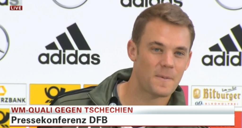 manuel-neuer-dfb-pressekonferenz