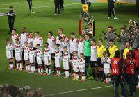 nationalmannschaft-13