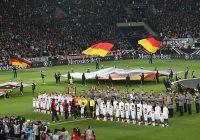 RTL Livestream heute Deutschland gegen Tschechien