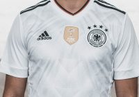 deutschland-trikot2017